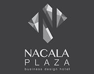 Nacala Plaza